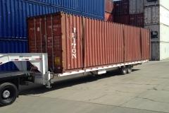 Deliverypics1