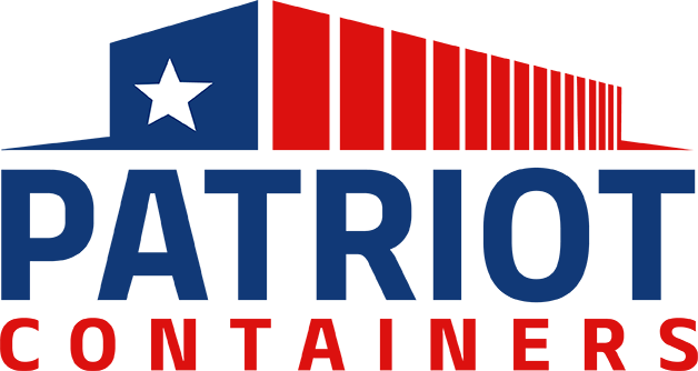 Patriot Containers